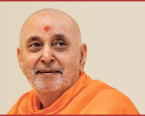 pramukh_swami_maharaj
