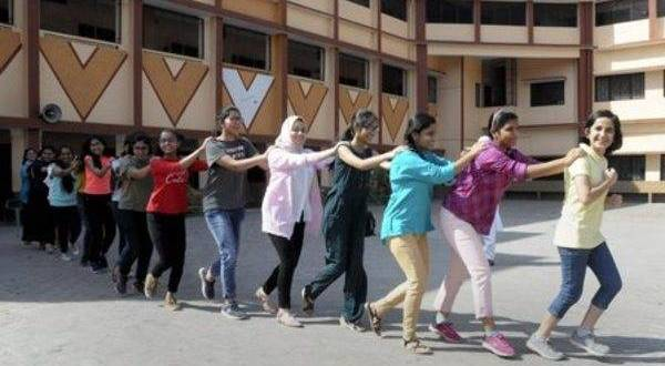 PSEB 10th Board Result 2019: Punjab School Education Board PSEB's Come Result, View Your Results