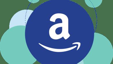 Kotak Partners Amazon.in for the Festive Diwali Sale