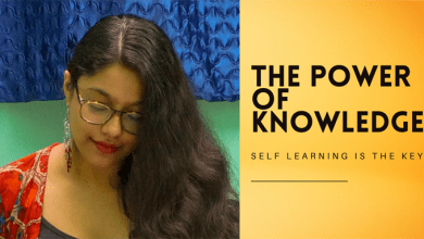 What is the importance of self-directed learning to boost self-confidence?