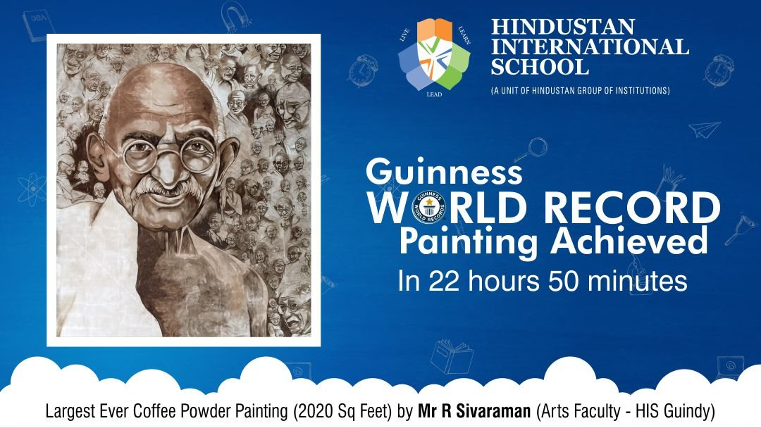 guinness-world-record-painting