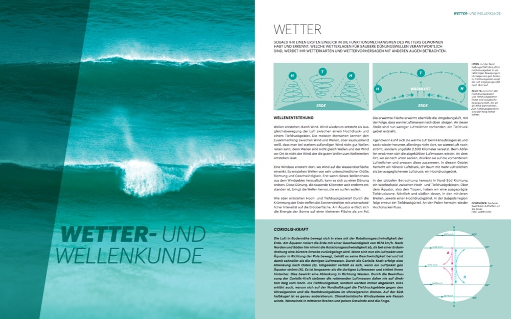 waveculture-06