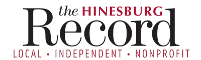 The Hinesburg Record