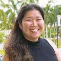 Cindy Sunada