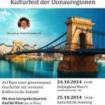 Poster HDH Ehrenschutz