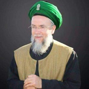 Scheich Muhammad Adil ar-Rabbani