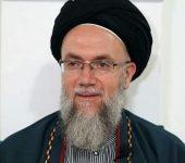 Shaykh Muhammad Adil ar-Rabbani