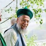 Shaykh Muḥammad 01