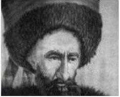 Abū Aḥmad as-Sughūrī