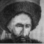 Shaykh-Abu-Ahmed-as-Sughuri