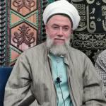 Shaykh Muhammad 04