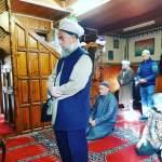 Shaykh Muhammad 20