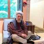 Shaykh Muhammad 32