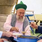 Shaykh Muhammad 39