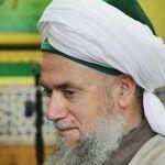 Shaykh Muhammad 40