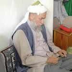Shaykh Muhammad 41