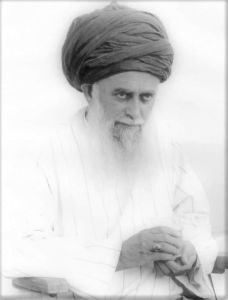 Der Weg des Naqshbandi Ordens