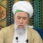 Shaykh Muhammad 45 Video Standbild