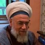 Shaykh Muhammad 77 – FB1199x675