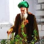 Shaykh Nazim 63