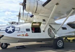 Consolidated_PBY_Catalina_Wasserflugzeug_1935_b
