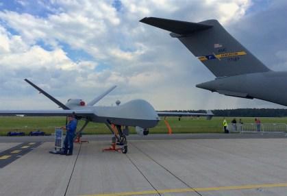 Drohne_MQ9_Predator