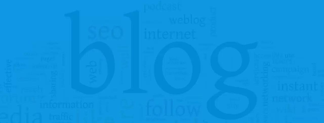 【DEE-okinawa】私がブログに興味をもった理由