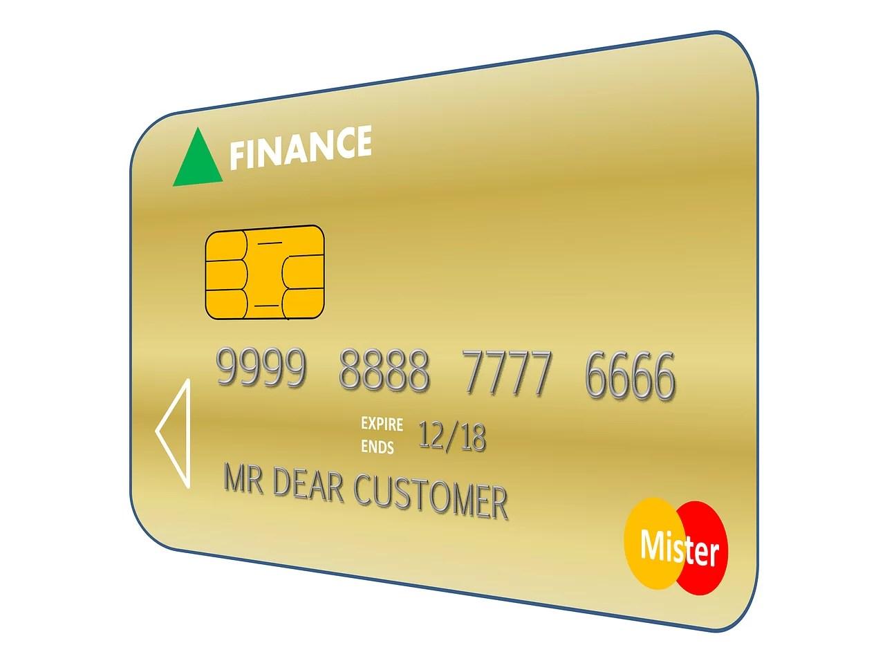 【auユーザー必見?】auウォレットゴールドカードのゴールド特典は本当にお得なのか?