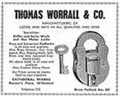 worrall_lock
