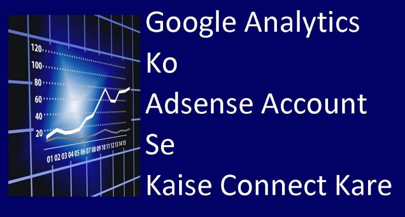 Google-Analytics-Ko-Adsense-Account-Se-Kaise-Connect-Kare