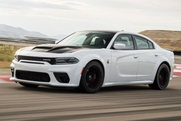 2021-Dodge-Charger-Hellcat-Redeye-8-90a2396b