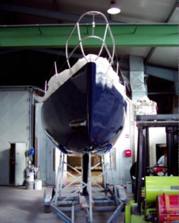 tahowa-48-lackieren