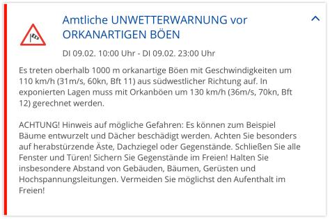 160209_wetterwarnung