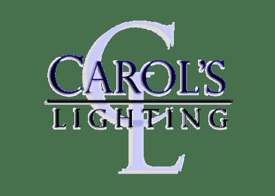 carol s lighting fan