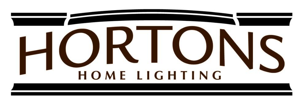 horton electric supply