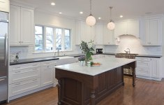 19+ Most Favored Brookhaven Kitchen Cabinets That You Wouldn't Want To Leave
