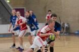 Aalbord Håndbold vs HF Mors U18-1001
