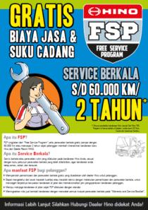 FSP-Program-e1524996456634