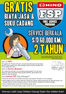 FSP-Program-212x300