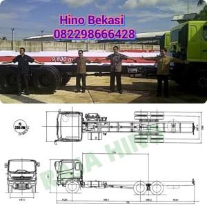 dimensi-FL-235-JW-300x300