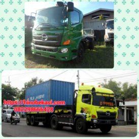 SG-260-TH-e1497257629393