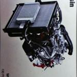 mesin-hino-dutro-130-mdl-150x150