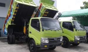 Harga-dump-truck-hino-dutro-130-hd-baru-300x180