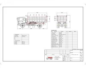 U-TYPE-4800-x-2500-x-1400-300x240