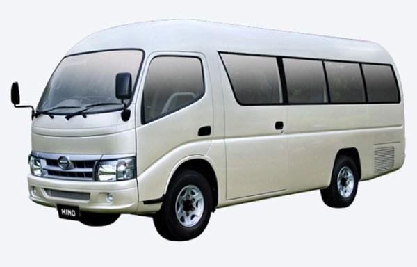 20131028071622-bus1