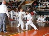 Hinode_karate_kazincbarcika_2014_001010