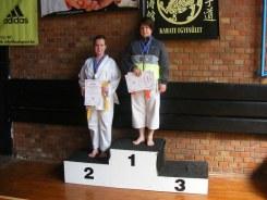 Hinode_karate_kazincbarcika_2014_001019