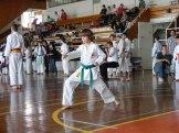 Hinode_karate_kazincbarcika_2014_001022