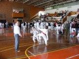 Hinode_karate_kazincbarcika_2014_001027