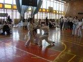Hinode_karate_kazincbarcika_2014_001100
